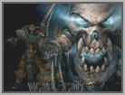 Туриниры Warcraft 3 Battle.net