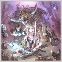 Карты На Удержание Для Warcraft 3