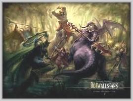 Бота Для Warcraft 3