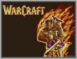 Warcraft 3 сборник скачать - Мои файлы - Каталог файлов. реп минуса с припе